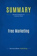 Summary : Free Marketing - Jim Cockrum