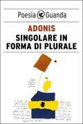 Singolare in forma di plurale
