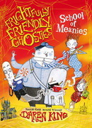 School of Meanies
