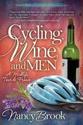 Cycling, Wine, and Men: A Midlife Tour de France
