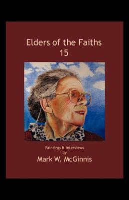 Elders of the Faiths 15