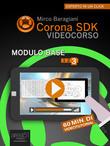 Corona SDK Videocorso - Modulo Base