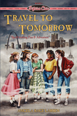 Fifties Chix: Travel to Tomorrow Collector's Edition