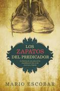 Los zapatos del predicador