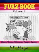Furz Buch: Lustiges Buch Für Jungen: Witzige Kinderbücher Furz Buch Volumen 2 + Dog Jerks