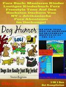 Furz Buch: Manieren Kinder - Lustiges Kinderbuch Mit Pupsen: Pups Buch: Vol. 2 + 3 - Neue Version Mit Farb Illustrationen