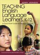 Teaching English Language Learners K–12