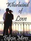 Whirlwind of Love: The Winds of God