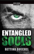 Entangled Souls