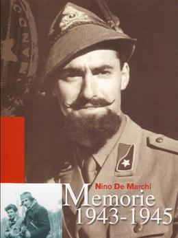 Memorie 1943-1945