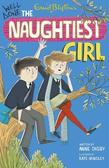 Naughtiest Girl 8: Well Done, The Naughtiest Girl
