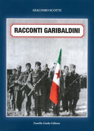 Racconti Garibaldini