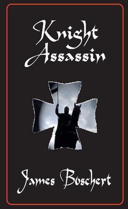 Knight Assassin: The Second Book of Talon