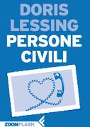 Persone civili
