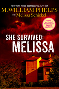 She Survived: Melissa