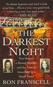The Darkest Night