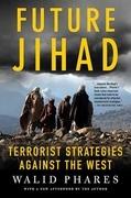 Future Jihad