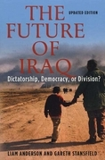 The Future of Iraq
