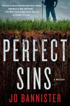 Perfect Sins