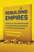 Rebuilding Empires