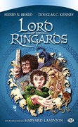Lord of the Ringards