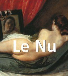 Le Nu