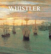 Whistler