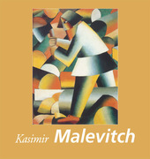 Kasimir Malevitch