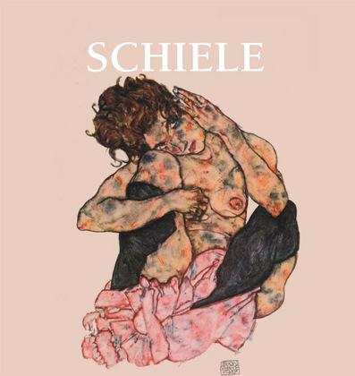 Schiele