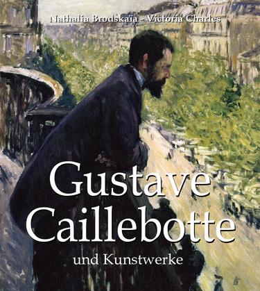 Caillebotte