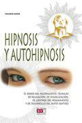 Hipnosis y autohipnosis