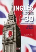 Inglés exprés: Inglés de base