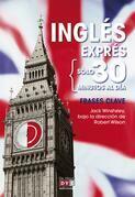 Inglés exprés: Frases clave