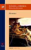 Ilíada y Odisea