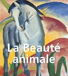La Beauté Animale