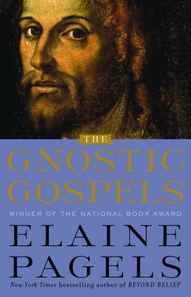 The Gnostic Gospels