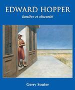 Edward Hopper lumière et obscurité
