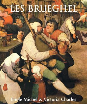 Les Brueghel