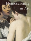 Homosexuality in Art