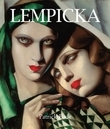 Lempicka