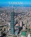 Taiwan Art & Civilisation