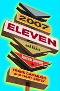 2007-Eleven: And Other American Comedies