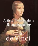 Leonardo da Vinci volume 1