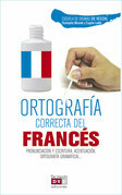 Ortografía correcta del francés