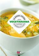 La buena cocina vegetariana