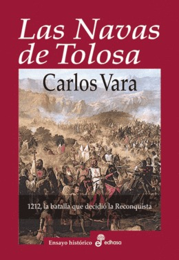 Las navas de Tolosa