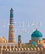 L'art de l'Asie Centrale
