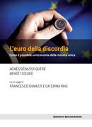L'euro della discordia