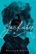 Jackaby: A Jackaby Novel