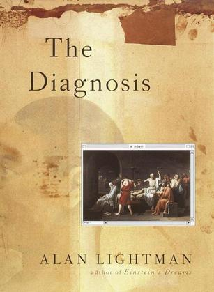 The Diagnosis: A Novel